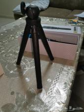 تيليسكوب_منظار 60x HD صورة صافية يركب عالجوال
