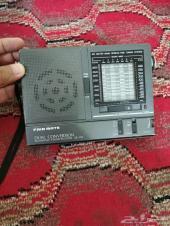 راديو ياناني اصلي قدييم