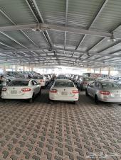 للبيع مجموعة سيارات رينو تبدأ من 12 الف ريال