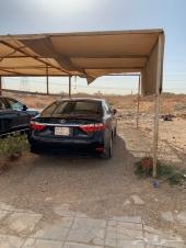 Lexus ES 350 CC 2015