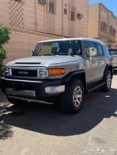 أف جي 2015 سعودي ممشى قليل