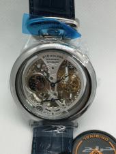 ساعة Stuhrling Emperors Grandeur