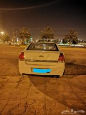 Chevrolet caprice Ls 2008 v6