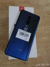 One plus 7 Pro 5G - 256 ( جديد )