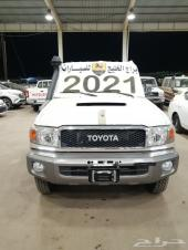 شاص 11 ريشة ونش  فل كامل ديزل 2021 سعودي