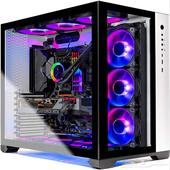 Gaming PC - Geforce RTX 3090