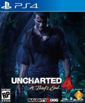 ألعاب PlayStation 4 مستعملة وجديدة