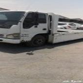 سطحة نقل من الرياض للقصيم ولأي مكان اخر