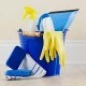 شركة تنظيف بخميس مشيط تنظيف شقق فلل خزانات
