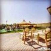 مزرعه الخير للايجار اليومي قرب الرياض