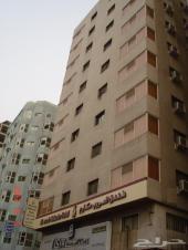 غرف فندقية وأجنحة - مكة المكرمة