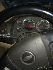 تاهو Ls 2007 للبيع