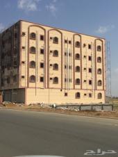 مجمع سكني للاستثمار