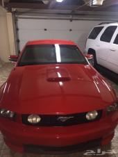 للبيع موستنق GT 2006