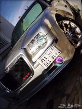 كرايسلر 2006 SRT سعودي للبيع او البدل