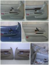 ديكورات فورد 95-2011