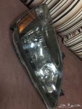 للبيع انوار هوندا اكورد 2003-2007 مستعمل