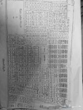 للبيع ارض في الرياض