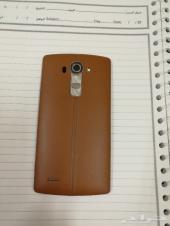 LG g4 بحالة ممتازة للبيع