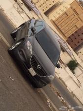 مازدا cx9 2014 فل الفل