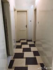 شقة اربع غرف بالطائف حي نخب