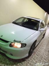 لومينا SS 2002