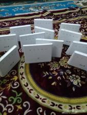 راوتر 4G للبيع