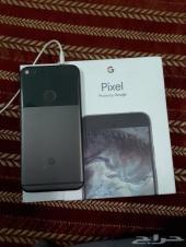 قوقل بيكسل اكس ال Google Pixel XL