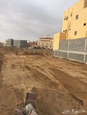 أرض سكنية للبيع - الصالحية - جدة