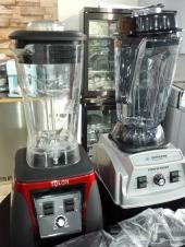 اجهزة كوفي شوب ومعدات المقاهي