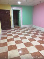 26 غرفة للايجار