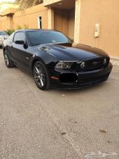 للبيع  Mustang 5.0