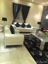 شقة فخمة للإيجار في حي النهضة (مدينة جدة)