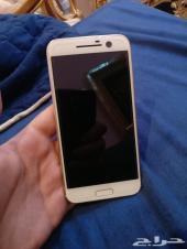 HTC 10 32GB - اتش تي سي 10