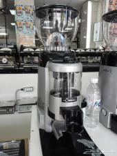 اجهزة سلاش قهوة عصاير