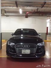 أودي S3 رياضية ( Audi S3 )