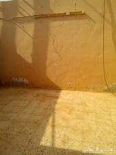 بيت شعبي في الذيبيه للبيع