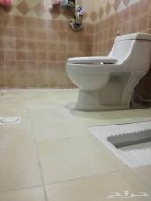 شركة كشف تسربات المياة وتسربات الخزان بابها