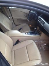 سيارتين BMW للبيع قطع غيار (تشليح)
