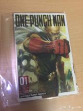 مانجا للبيع - Manga for sale