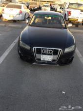 AUDI A5S 2010