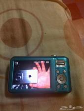 كاميرا سامسونج es70