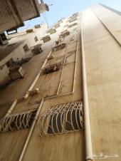6 عمائر في مكة المسفلة ( فرصة لاتعوض )