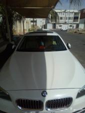 (BMW520(2014