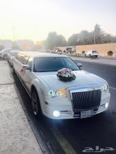 ROYAL LIMO VIP CAR للاعراس تخرج مؤتمرات مطار