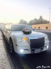 ليموزينات للاعرس royal limo VIP car تمييزمعنا