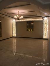 شقة تمليك خمس غرف ذوق بمخطط البيعه