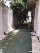 بيت في محافظة النماص