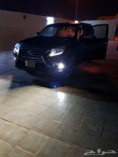 لكزس 2015  460 GX