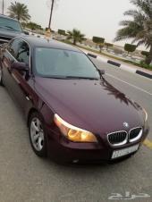 للبيع BMW حجم 523